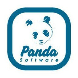 скачать Panda Cloud Antivirus