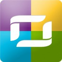 Zoner Photo Studio Free иконка