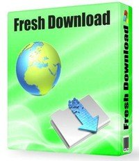 Fresh Download иконка