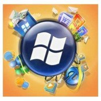 Windows Phone Device Manager иконка